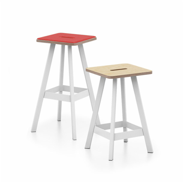 Rockwell Unscripted<sup>®</sup> Easy Stools