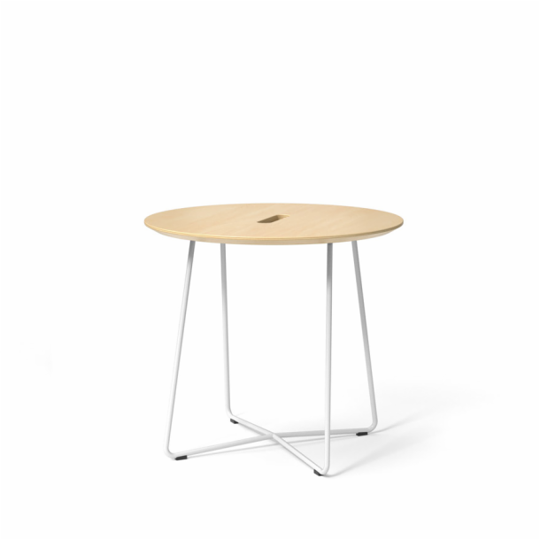 Rockwell Unscripted<sup>®</sup> Side Table - Round
