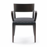 Crinion Chair