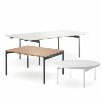 Occasional Tables Knoll Essentials Knoll