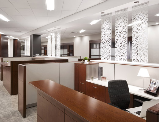 Adventist Health Systems Project Profile
