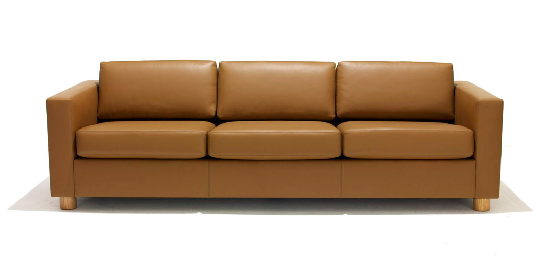 Knoll Shelton Mindel SM2 Sofa By Shelton Mindel And Associates
