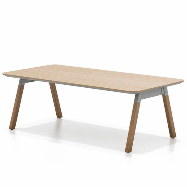 Rockwell Unscripted<sup>®</sup> Sawhorse Table