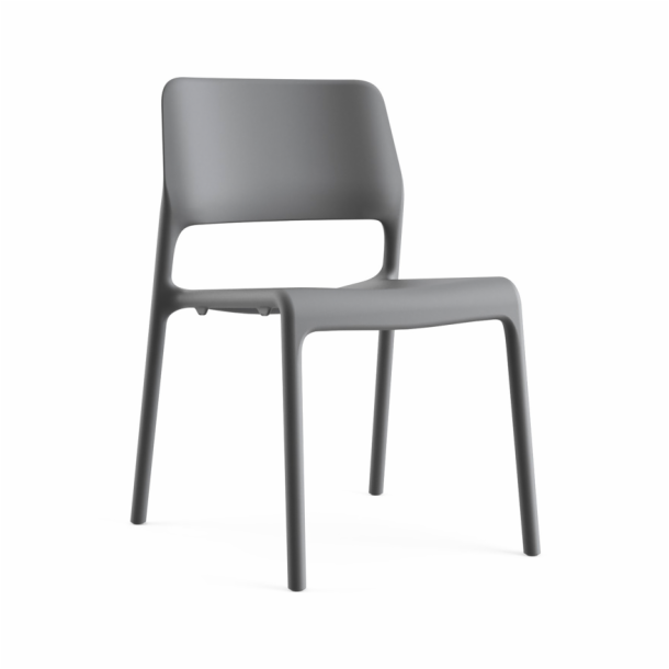 Spark<sup>®</sup> Series Side Chair