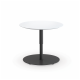 Knoll Reff Profiles Height Adjustable Table