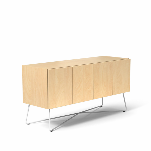 Rockwell Unscripted<sup>®</sup> Credenza - 48""