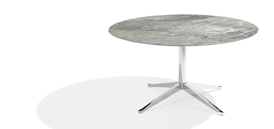 ... Knoll FKB Table Desk By Florence Knoll ...