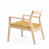 Krusin Guest Seating Collection