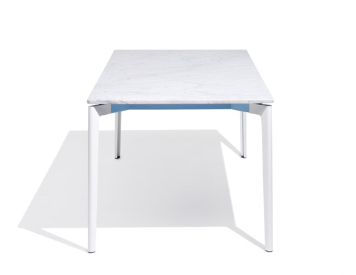 Daniel Stromborg Table