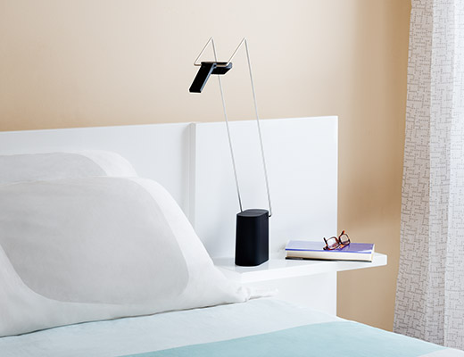 KnollExtra Sparrow Light for the Home