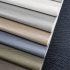 KnollTextiles The Destination Collection  Wallcovering drift
