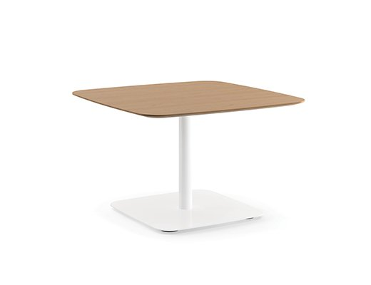 Knoll Reff Profiles Adjustable Sliding Table