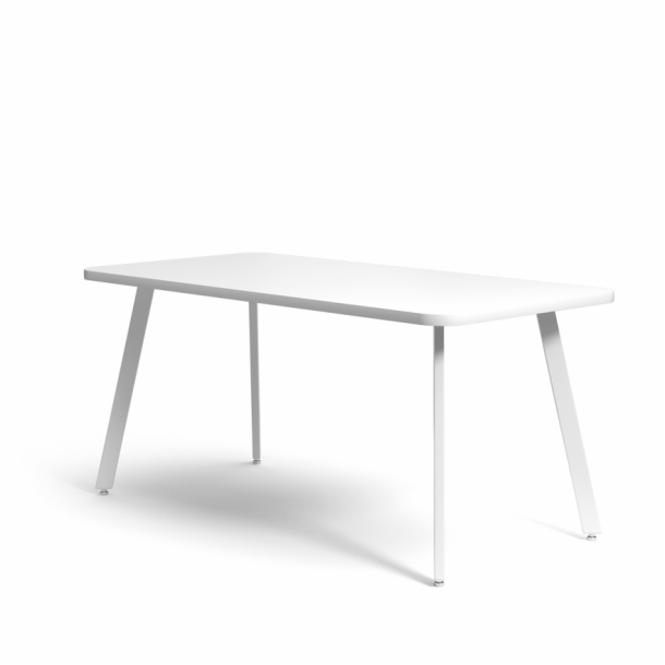 "Rockwell Unscripted<sup>®</sup> Easy Table - 60"" x 30"""