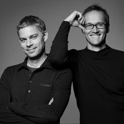 Knoll Designer Jehs + Laub