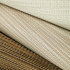 KnollTextiles Franklin Wallcovering Collection