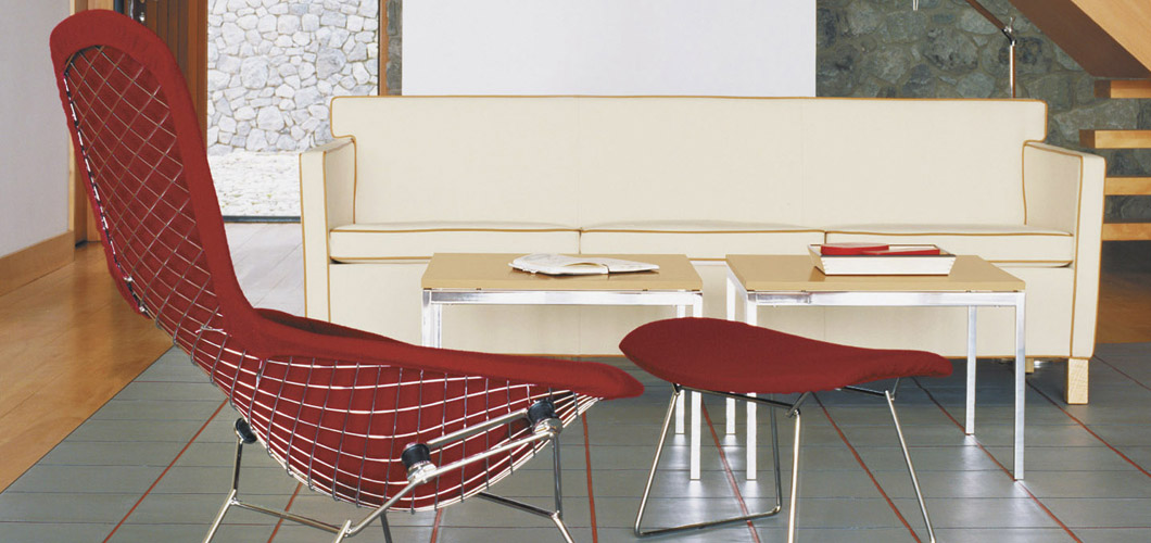 Charmant Knoll FKB Coffee Table By Florence Knoll ...