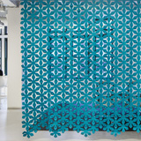 Page FilzFelt Modular Screens
