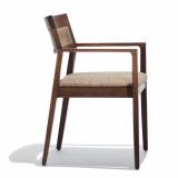 Krusin Side Chair Knoll