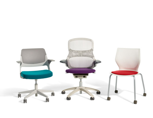 ollo light task chair glen oliver loew generation by knoll multigeneration work chair