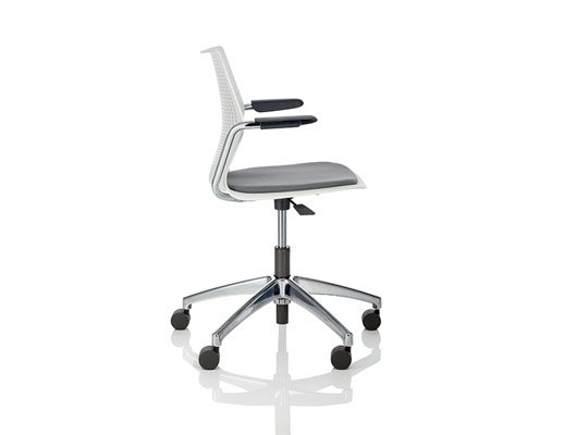 multigeneration by knoll light task chair knoll John Deere Active Seat multigeneration by knoll light task chair