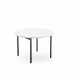 Knoll Antenna Workspaces Table Desk