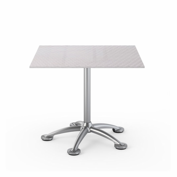 "Pensi Table  - 35"" Square"