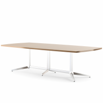 Genial Tables U0026 Desks | Design U0026 Plan | Knoll