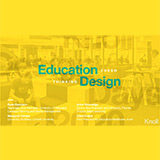 Page Education Design