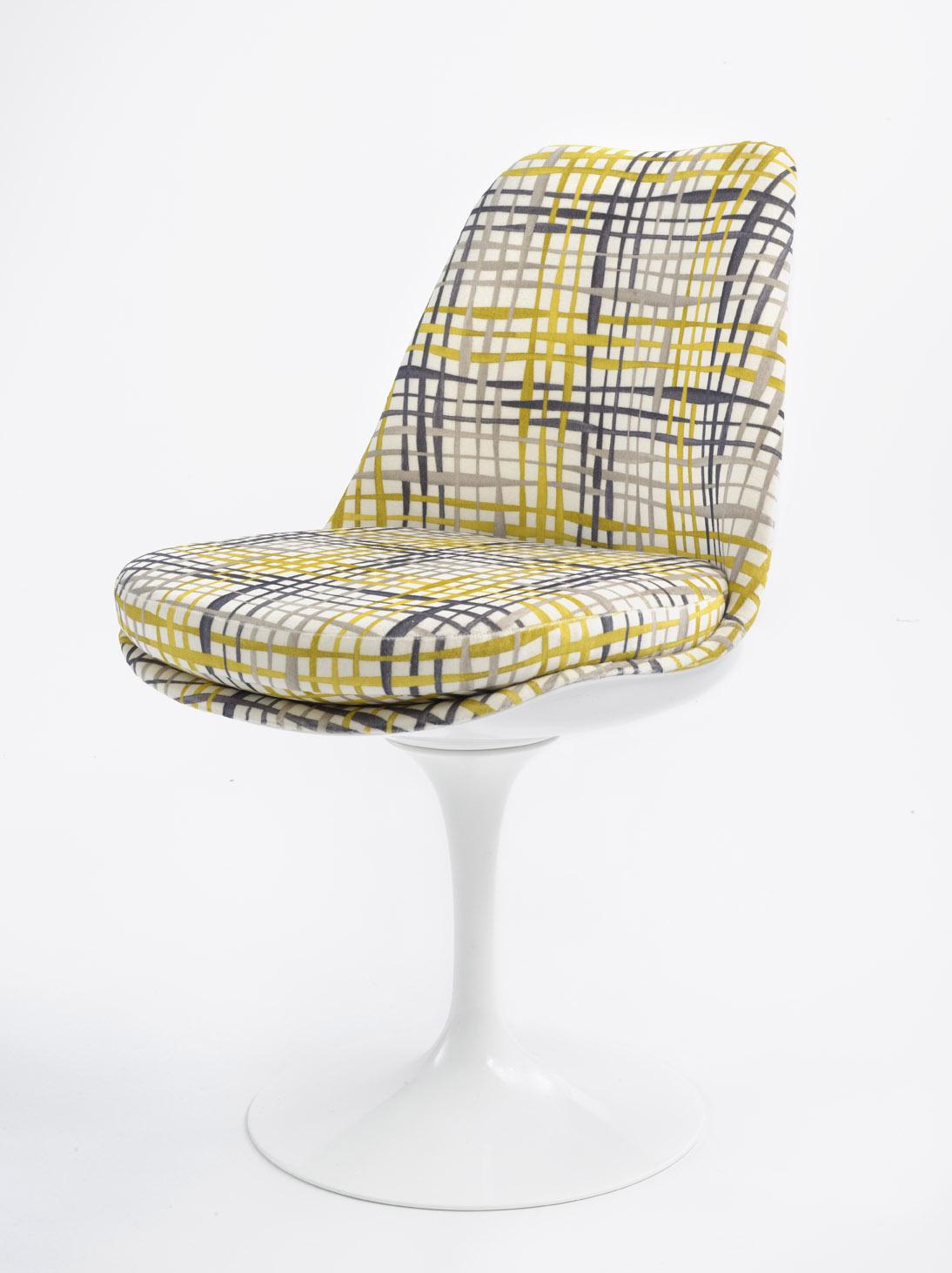 Arabella upholstery knoll luxe - Bezugsstoffe fur polstermobel umwelt knoll ...