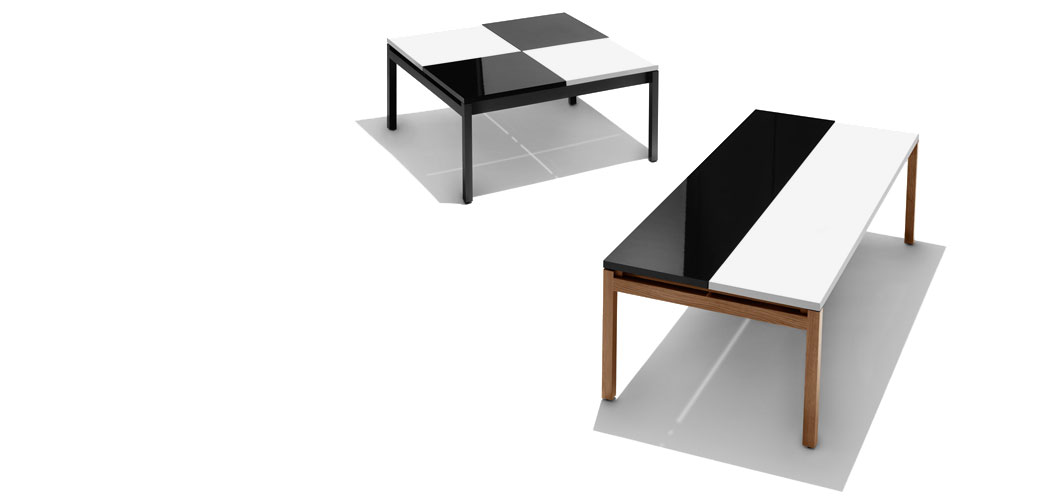Magnificent Butler Coffee Table Knoll Ibusinesslaw Wood Chair Design Ideas Ibusinesslaworg