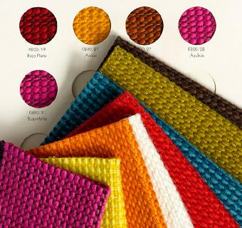 shop knolltextiles fabrics knolltextiles