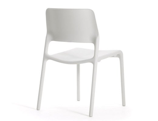 Spark Series Side Chair Seating