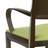 Crinion Arm Chair