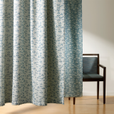Enchantment Privacy Curtain