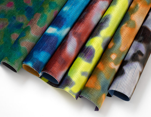 KnollTextiles The Decennium Collection Upholstery