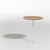 Knoll Petal Table