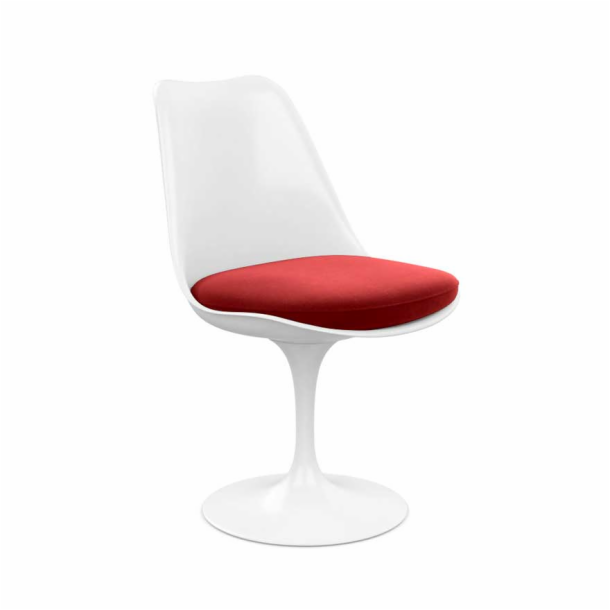 Tulip<sup>™</sup> Chair - Armless