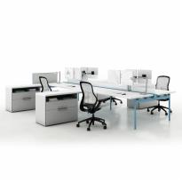 white office design. Beautiful Design Knoll Office And White Office Design