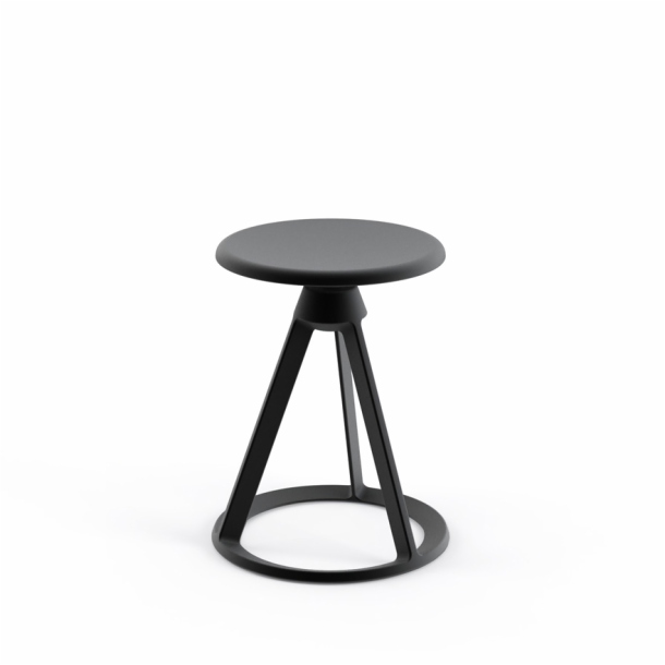 Piton™ - Fixed Height Stool