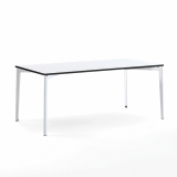 Knoll Stromborg Table