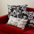 Et cetera Collection July 2015 Florence Knoll Settee