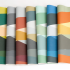 The Clever Collection | Fraction Wallcovering