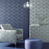knoll textiles the shape of things collection block party upholstery wallcovering wrapped panel