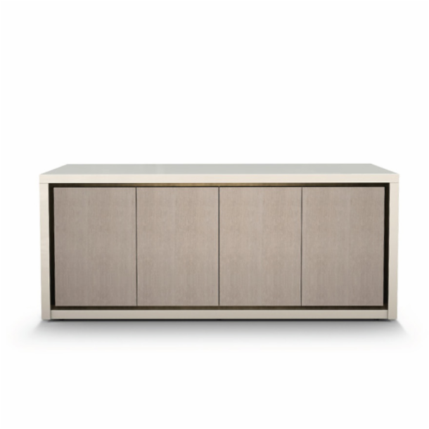Highline Fifty Storage Collection by DatesWeiser