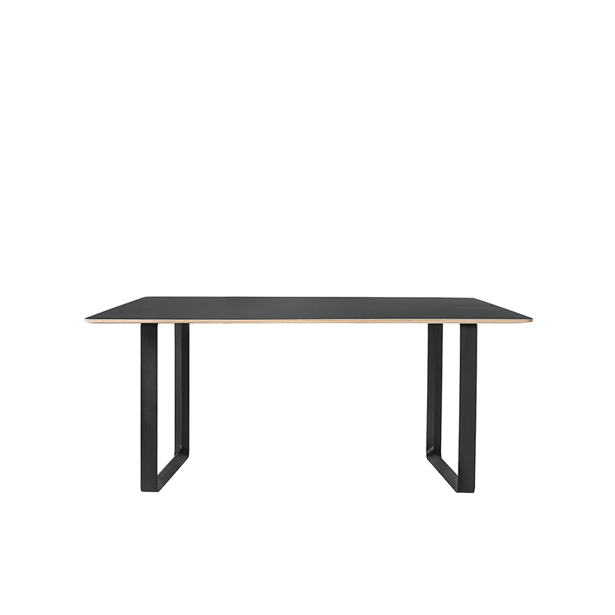 "70/70 Table - 67"" x 33.5"""