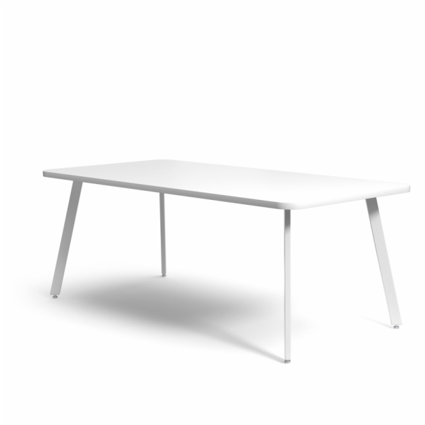 "Rockwell Unscripted<sup>®</sup> Easy Table - 72"" x 36"""