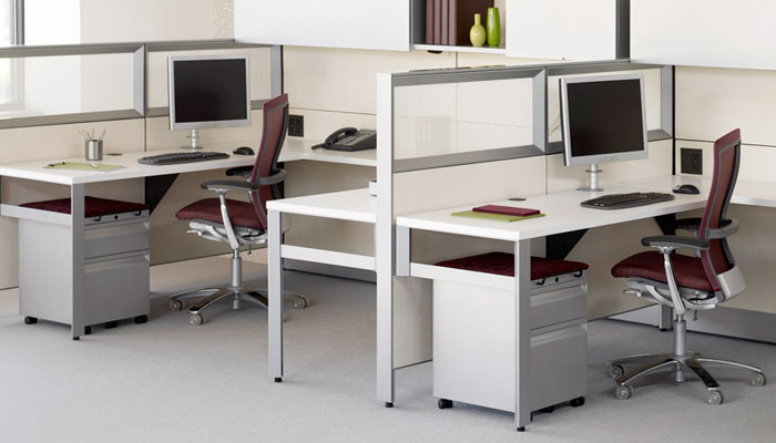 office furniture in syracuse