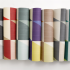 The Clever Collection | Tangent Wallcovering