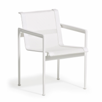 Shop Modern Seating Amp Chairs Knoll