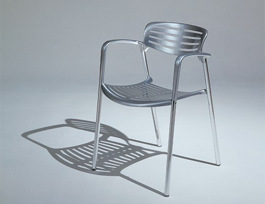 ... Pensi Toledo Chair ...